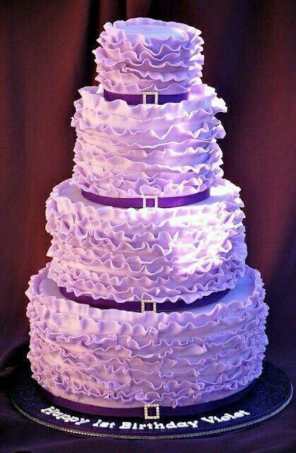 Hermoso Pastel,cake,torta