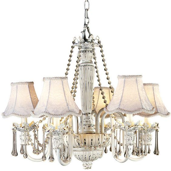 #jossandmain.com          #love                     #love #Chateau #Chandelier #Rose #event #Joss #Main!                          I love the Chateau Chandelier in the La Vie en Rose event at Joss and Main!                             http://www.seapai.com/product.aspx?PID=128189