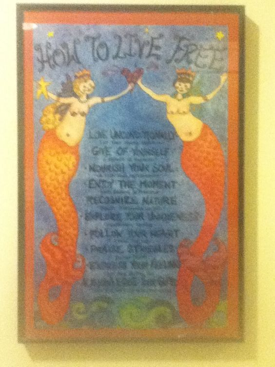 Womens Wellness Center Christ Our Hope Catholic Church Dungeons n Dragons BaseMent Shower Center
