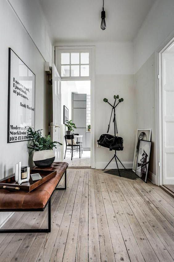 Are You Up To Date In Imitation Of The Definition Of Interior Design Styles Whether You Re Looking Minimalism Interior Interior Design Furniture Bed Interior