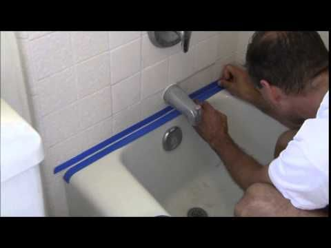 how to reseal bathroom tile the world s catalog of ideas 23475