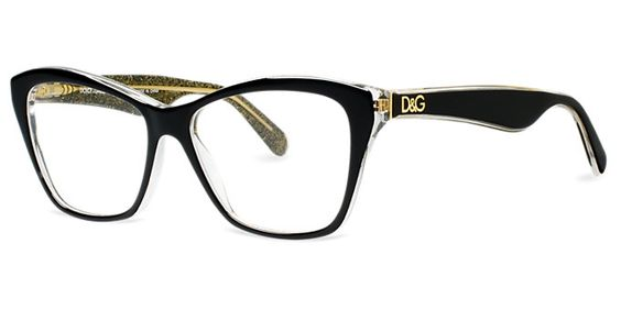 My New Frames Dolce And Gabbana Dg3167 As Seen On