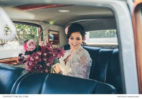 http://www.theprettyblog.com/wedding/organic-opulence-toni-and-marks-wedding/