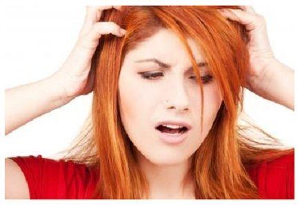 Les 10 commandements pour combattre le psoriasis du cuir chevelu