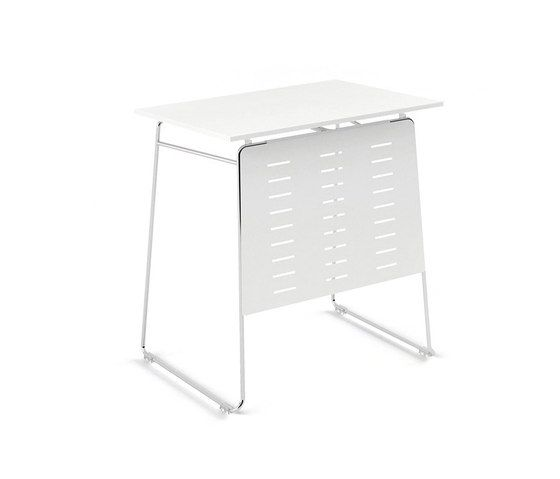 Multipurpose tables | Multipurpose | MOVE.ME | König Neurath. Check it out on Architonic