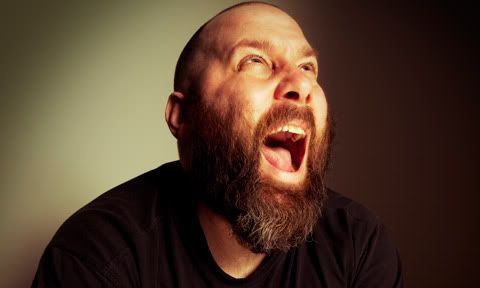 """""""Couldn't find anyone in town to talk about how no one like that should be confined to the ground we walk. It was live or die, let me let you in on a secret of mine: me and you are different girl we don't even need wings to fly""""- Sage Francis"""