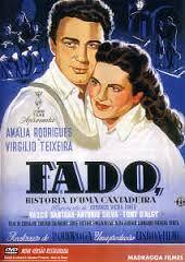 """Résultat de recherche d'images pour """"cartazes de filmes portugueses antigos"""""""