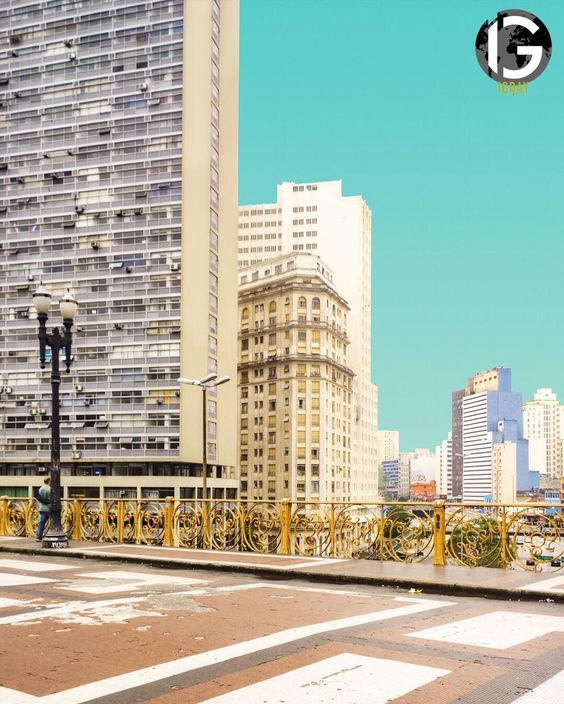 ! IG ✦ SAOPAULO ® (@ig_saopaulo) • Fotos e vídeos do Instagram