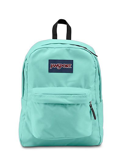what stores have jansport backpacks Backpack Tools