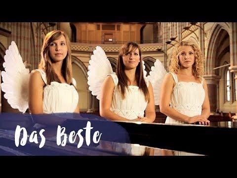 Das Beste Silbermond Cover Video Hochzeitsmusik Modern Engelsgleich 2 Youtube Hochzeitsmusik Musik Cover