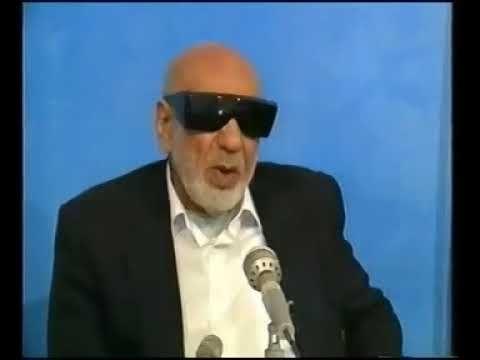 في اصول الفقه عن الفرق بين الع ل ة والسبب Mens Sunglasses Sunglasses Men