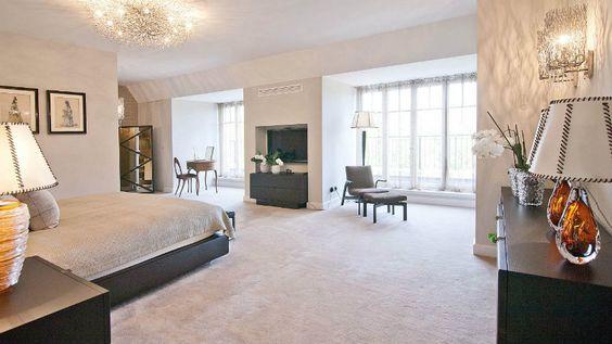 Egetemeier Wohnkultur - raffinierter Luxus | Egetemeier Wohnkultur München ist der Ort für diejenigen, die Raffinierung und den Komfort eines modernen Design suchen, um Ihr Haus zu dekorieren. | www.bocadolobo.com #luxuryinteriordesign #bestinteriordesigners