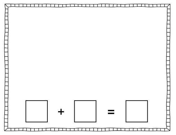 Addition Addition Worksheets Template Free Math Worksheets for – Math Worksheet Template