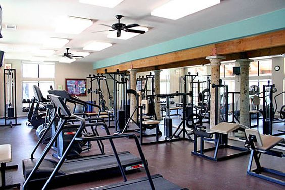 855 347 8142 1 2 Bedroom 1 2 Bath Waters Edge 5000 Whitestone Lane Plano Tx 75024 Apartments For Rent Apartment Plano