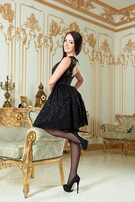 ama single women Date smarter with zoosk online dating site and apps meet asian single women in ama interested in dating new people free to browse.