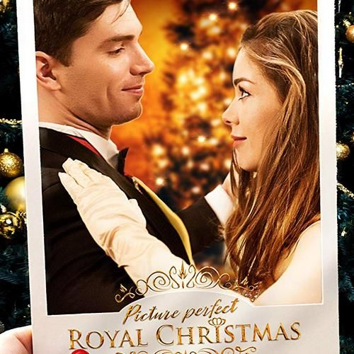 Original Motion Picture Soundtrack for the romantic comedy film