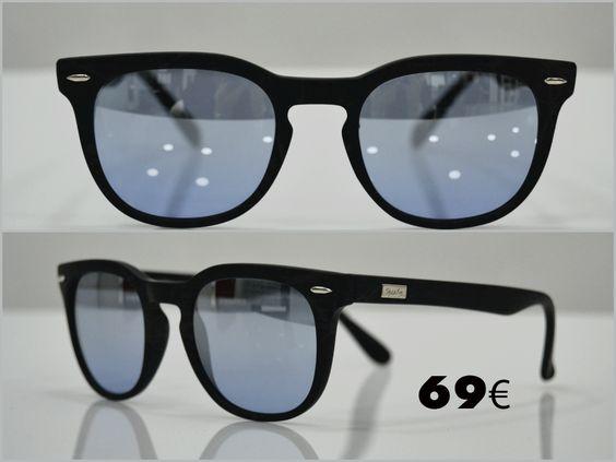 shop online sunglasses  panicodaregali ? SPEKTRE a 69\u20ac! #otticaoliva #saldi #sale #promo ...