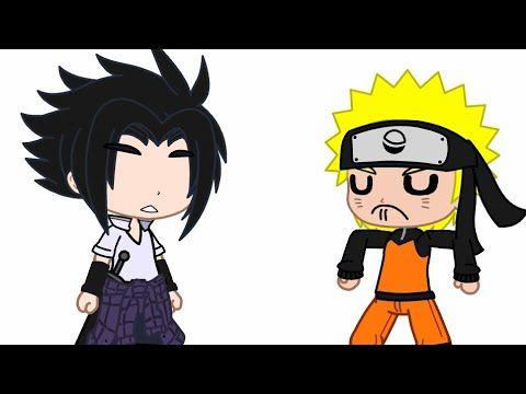 Work Meme Naruto Youtube In 2020 Memes Youtube Naruto