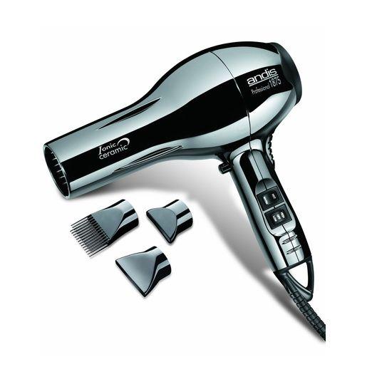 10 Best Hair Dryers Under 200 Ionic Hair Dryer Ceramic Hair Dryer Panasonic Hair Dryer