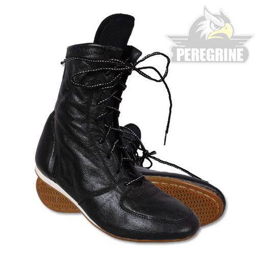Boxing Shoes near me boxing shoes near