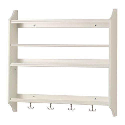 STENSTORP Estantería para platos - IKEA