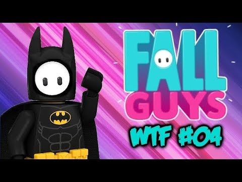 Fall Guys Best Compilation 3 Funny Fail Epic Moments Ga Mes Fall Guys Mobile Https Youtu Be Ldso415ed3i Funny Funny Fails In This Moment