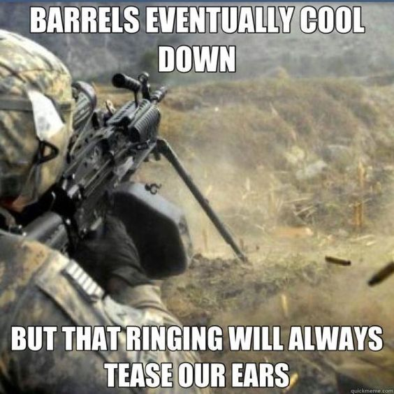 Hooah!  |Pinned from PinTo for iPad|