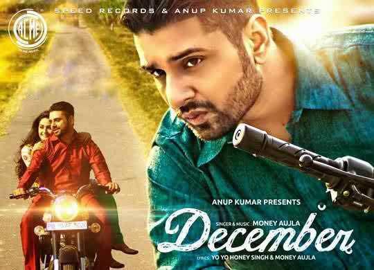 new hindi movie video songs 3gp free