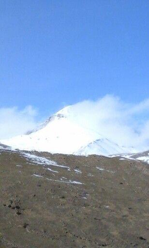 La vall d' Assua