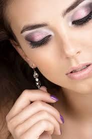 Oeil, Poudres dans Maquillage avec PrixMoinsCher