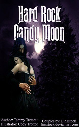 Hard Rock Candy Moon, http://www.amazon.com/dp/B00IBMADJM/ref=cm_sw_r_pi_awdm_7r89tb06V6KB3