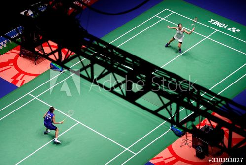 All England Open Badminton Championships Ad Sponsored Open England Championships Badminton In 2020 Badminton Championship Badminton England