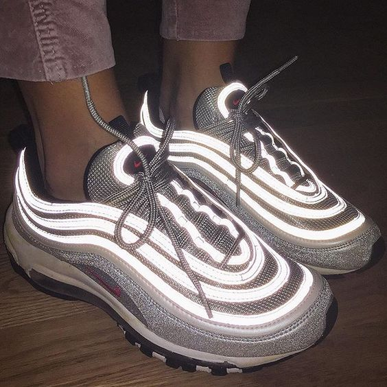 Air Max 97 Https Tumblr Com Zshptc2pa3bac Adidas Shoes Women Summer Shoes 2017 Sneakers