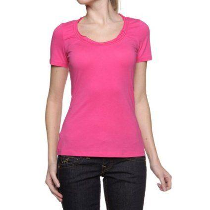 Hugo Boss Orange T-Shirt $60.75