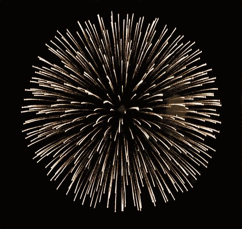 FIREWORK |IMPRESSION |ONEDAY | THINKFUTURE | COLOURS |SIMPLYNEW |SKY |NIGHT | PARTY | EVERYDAY #gold #party #friendship