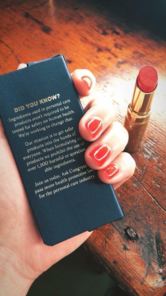 Pin On Beautycounter