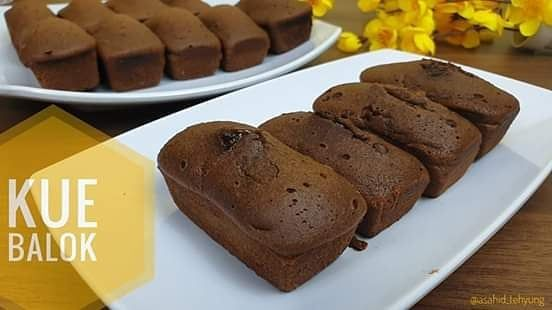 11 Resep Camilan Kekinian Instagram Laras Myers Dapur Resep Makanan Camilan Makanan Ringan Gurih