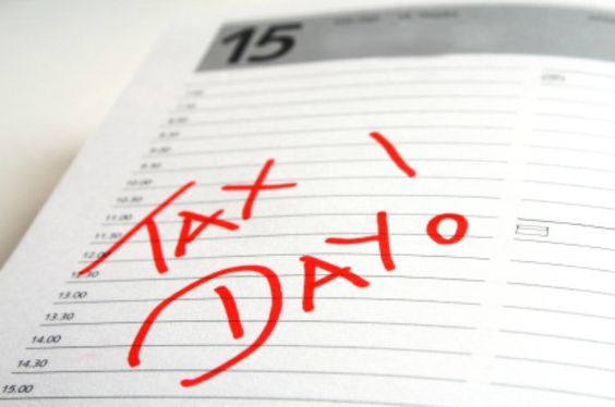 81e2ded44bd1882a4b3dc34db01b8a7d  filing free stuff - How To Get An Extension On Paying State Taxes