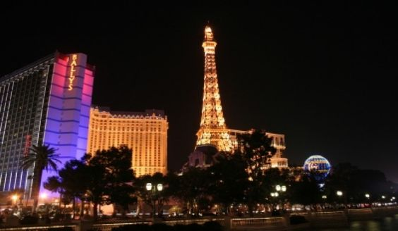 The beginner's guide to Vegas   simonseeks