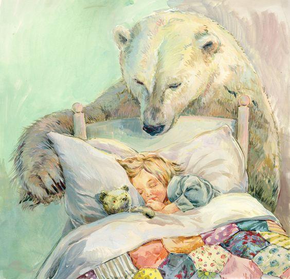 Claire Fletcher Artist: