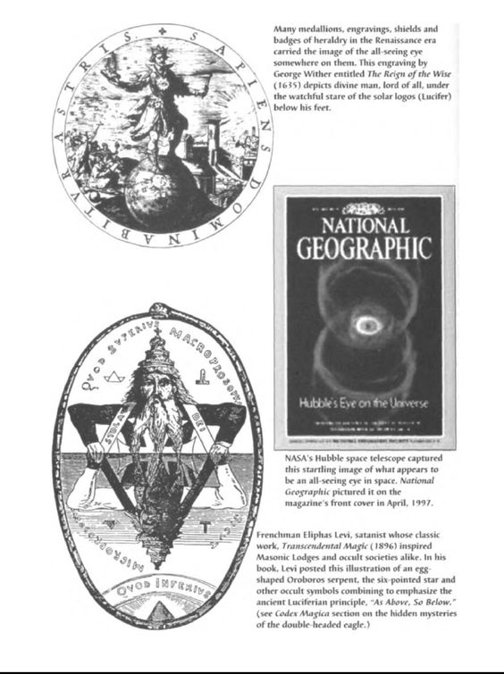 ILLUMINATI, FREEMASONS, AND OTHER SECRET SOCIETY SYMBOLS AND HANDSHAKES