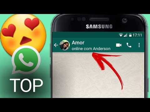 Como Monitorar Whatsapp Pelo Numero 2018 Youtube Rastreador