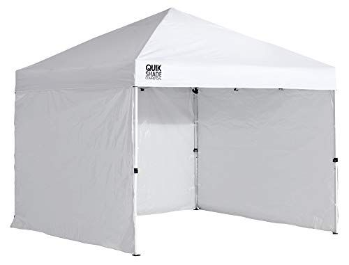 Top 10 Tent Gazebo With Walls Panels Of 2020 Instant Canopy Wall Paneling Camping Canopy