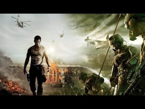 New Hollywood Sci Fi Action Films 2019 Best Sci Fi Action Films Hd Youtube Action Film Best Action Movies Best Sci Fi