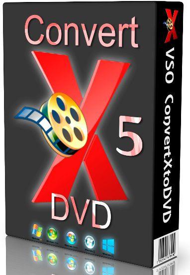 wondershare video converter for mac crack key convertxtodvd