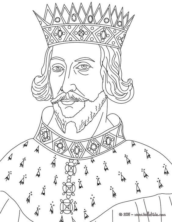henry wiggle bottom coloring pages - photo#40