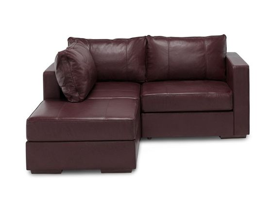 Small Leather Sectional With Chaise. Do you think Small Leather Sectional With Chaise seems to be nice? Find everything about Small Leather Sectional With Chaise here. You could found one other Small Leather Sectional With Chaise better design ideas