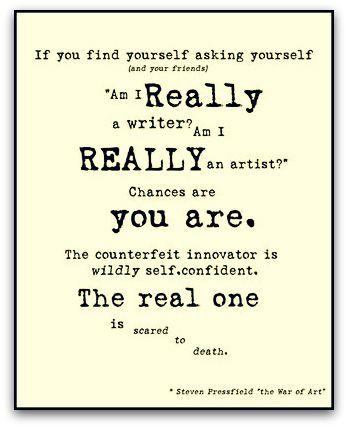 Find writer