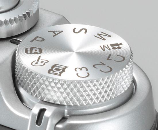 Panasonic Lumix GX7 – Breve toma de contacto - DSLR Magazine