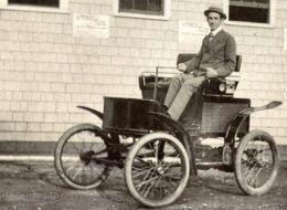 electric-car-robert-anderson